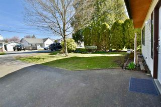 Photo 20: 27380 32B Avenue in Langley: Aldergrove Langley House for sale : MLS®# R2353579
