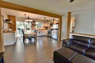 Photo 32: 27380 32B Avenue in Langley: Aldergrove Langley House for sale : MLS®# R2353579