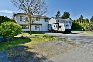 Photo 33: 27380 32B Avenue in Langley: Aldergrove Langley House for sale : MLS®# R2353579