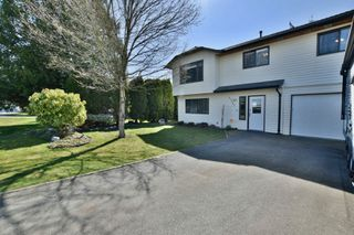 Photo 34: 27380 32B Avenue in Langley: Aldergrove Langley House for sale : MLS®# R2353579