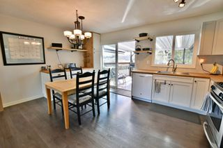 Photo 29: 27380 32B Avenue in Langley: Aldergrove Langley House for sale : MLS®# R2353579