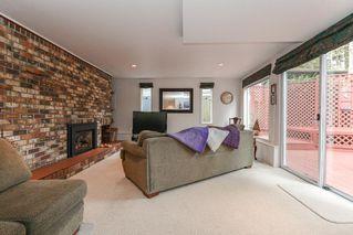 Photo 14: 5117 1A Avenue in Delta: Pebble Hill House for sale (Tsawwassen)  : MLS®# R2355212
