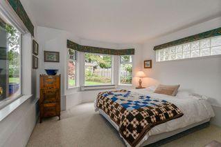 Photo 17: 5117 1A Avenue in Delta: Pebble Hill House for sale (Tsawwassen)  : MLS®# R2355212
