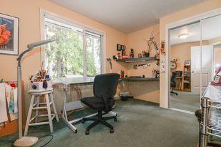 Photo 10: 5117 1A Avenue in Delta: Pebble Hill House for sale (Tsawwassen)  : MLS®# R2355212
