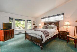 Photo 11: 5117 1A Avenue in Delta: Pebble Hill House for sale (Tsawwassen)  : MLS®# R2355212