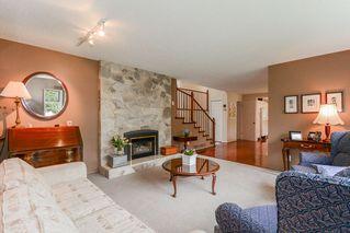Photo 3: 5117 1A Avenue in Delta: Pebble Hill House for sale (Tsawwassen)  : MLS®# R2355212