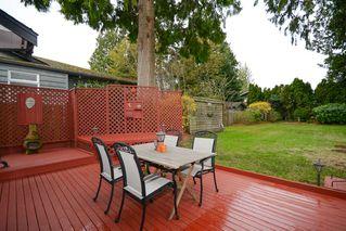 Photo 19: 5117 1A Avenue in Delta: Pebble Hill House for sale (Tsawwassen)  : MLS®# R2355212