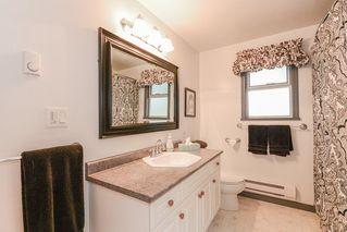 Photo 9: 5117 1A Avenue in Delta: Pebble Hill House for sale (Tsawwassen)  : MLS®# R2355212