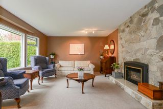 Photo 2: 5117 1A Avenue in Delta: Pebble Hill House for sale (Tsawwassen)  : MLS®# R2355212
