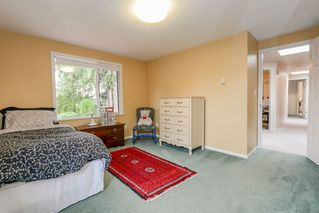 Photo 8: 5117 1A Avenue in Delta: Pebble Hill House for sale (Tsawwassen)  : MLS®# R2355212