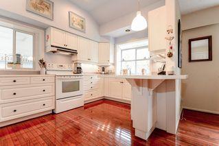 Photo 5: 5117 1A Avenue in Delta: Pebble Hill House for sale (Tsawwassen)  : MLS®# R2355212