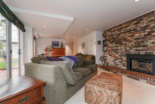 Photo 16: 5117 1A Avenue in Delta: Pebble Hill House for sale (Tsawwassen)  : MLS®# R2355212