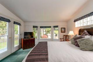 Photo 12: 5117 1A Avenue in Delta: Pebble Hill House for sale (Tsawwassen)  : MLS®# R2355212