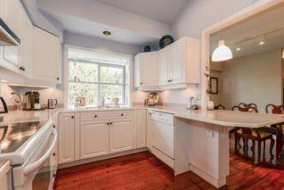 Photo 6: 5117 1A Avenue in Delta: Pebble Hill House for sale (Tsawwassen)  : MLS®# R2355212