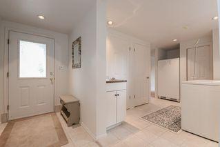 Photo 18: 5117 1A Avenue in Delta: Pebble Hill House for sale (Tsawwassen)  : MLS®# R2355212