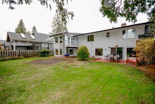 Photo 20: 5117 1A Avenue in Delta: Pebble Hill House for sale (Tsawwassen)  : MLS®# R2355212