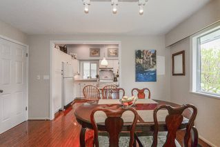 Photo 4: 5117 1A Avenue in Delta: Pebble Hill House for sale (Tsawwassen)  : MLS®# R2355212