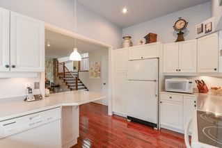 Photo 7: 5117 1A Avenue in Delta: Pebble Hill House for sale (Tsawwassen)  : MLS®# R2355212