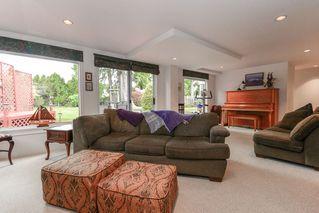 Photo 15: 5117 1A Avenue in Delta: Pebble Hill House for sale (Tsawwassen)  : MLS®# R2355212