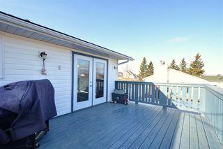 Photo 10: 8908 115 Avenue in Fort St. John: Fort St. John - City NE House for sale (Fort St. John (Zone 60))  : MLS®# R2355479