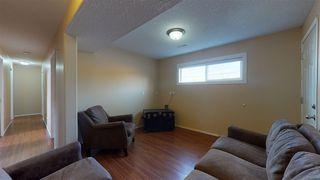 Photo 15: 8908 115 Avenue in Fort St. John: Fort St. John - City NE House for sale (Fort St. John (Zone 60))  : MLS®# R2355479