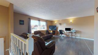 Photo 3: 8908 115 Avenue in Fort St. John: Fort St. John - City NE House for sale (Fort St. John (Zone 60))  : MLS®# R2355479