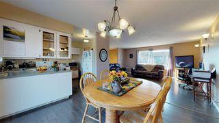 Photo 7: 8908 115 Avenue in Fort St. John: Fort St. John - City NE House for sale (Fort St. John (Zone 60))  : MLS®# R2355479