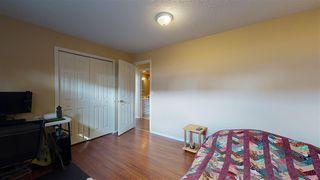 Photo 18: 8908 115 Avenue in Fort St. John: Fort St. John - City NE House for sale (Fort St. John (Zone 60))  : MLS®# R2355479