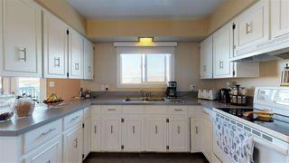 Photo 9: 8908 115 Avenue in Fort St. John: Fort St. John - City NE House for sale (Fort St. John (Zone 60))  : MLS®# R2355479
