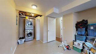 Photo 19: 8908 115 Avenue in Fort St. John: Fort St. John - City NE House for sale (Fort St. John (Zone 60))  : MLS®# R2355479