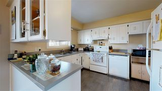 Photo 8: 8908 115 Avenue in Fort St. John: Fort St. John - City NE House for sale (Fort St. John (Zone 60))  : MLS®# R2355479