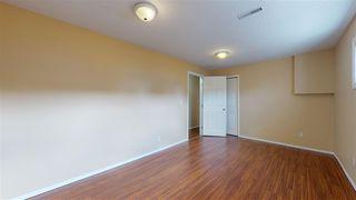 Photo 17: 8908 115 Avenue in Fort St. John: Fort St. John - City NE House for sale (Fort St. John (Zone 60))  : MLS®# R2355479