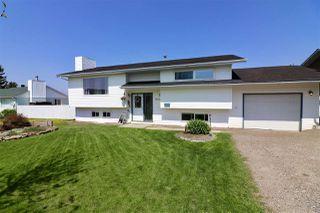 Photo 1: 8908 115 Avenue in Fort St. John: Fort St. John - City NE House for sale (Fort St. John (Zone 60))  : MLS®# R2355479