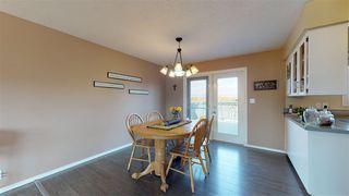 Photo 6: 8908 115 Avenue in Fort St. John: Fort St. John - City NE House for sale (Fort St. John (Zone 60))  : MLS®# R2355479