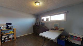Photo 14: 8908 115 Avenue in Fort St. John: Fort St. John - City NE House for sale (Fort St. John (Zone 60))  : MLS®# R2355479