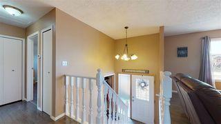 Photo 2: 8908 115 Avenue in Fort St. John: Fort St. John - City NE House for sale (Fort St. John (Zone 60))  : MLS®# R2355479