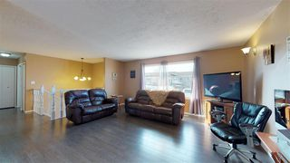 Photo 4: 8908 115 Avenue in Fort St. John: Fort St. John - City NE House for sale (Fort St. John (Zone 60))  : MLS®# R2355479