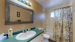 Photo 12: 8908 115 Avenue in Fort St. John: Fort St. John - City NE House for sale (Fort St. John (Zone 60))  : MLS®# R2355479