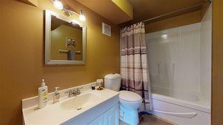 Photo 16: 8908 115 Avenue in Fort St. John: Fort St. John - City NE House for sale (Fort St. John (Zone 60))  : MLS®# R2355479