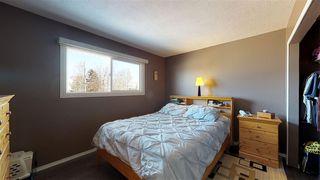 Photo 13: 8908 115 Avenue in Fort St. John: Fort St. John - City NE House for sale (Fort St. John (Zone 60))  : MLS®# R2355479