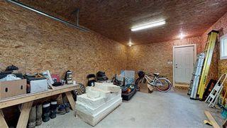 Photo 20: 8908 115 Avenue in Fort St. John: Fort St. John - City NE House for sale (Fort St. John (Zone 60))  : MLS®# R2355479