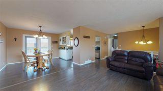 Photo 5: 8908 115 Avenue in Fort St. John: Fort St. John - City NE House for sale (Fort St. John (Zone 60))  : MLS®# R2355479