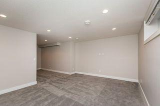 Photo 21: 10506 135 Street in Edmonton: Zone 11 House for sale : MLS®# E4151048