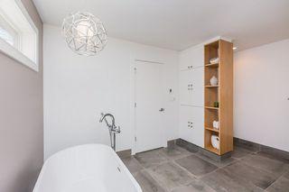 Photo 14: 10506 135 Street in Edmonton: Zone 11 House for sale : MLS®# E4151048