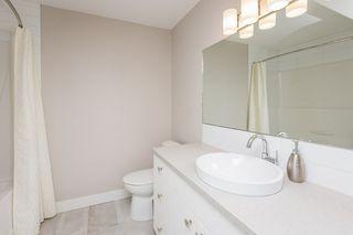 Photo 24: 10506 135 Street in Edmonton: Zone 11 House for sale : MLS®# E4151048