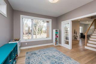Photo 7: 10506 135 Street in Edmonton: Zone 11 House for sale : MLS®# E4151048