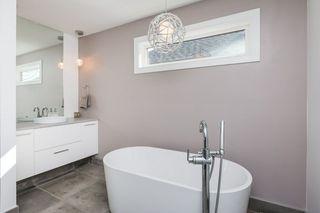 Photo 12: 10506 135 Street in Edmonton: Zone 11 House for sale : MLS®# E4151048