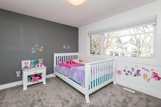 Photo 16: 10506 135 Street in Edmonton: Zone 11 House for sale : MLS®# E4151048