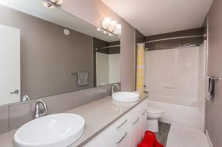 Photo 18: 10506 135 Street in Edmonton: Zone 11 House for sale : MLS®# E4151048