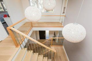 Photo 10: 10506 135 Street in Edmonton: Zone 11 House for sale : MLS®# E4151048